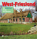 West-Friesland<br>toen en nu - 10.1 West-Friese boerderij in Twisk